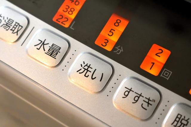 【2021年】ファミリー向けおすすめ  洗濯乾燥機7選【比較】